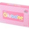 Glutane 750mg กลูตาจาก Yume โดสเข้มข้นเห็นผลไว 30 เม็ด ส่งฟรี EMS