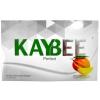Kaybee perfect ราคาส่ง xxx ลดน้ำหนัก kaybee perfect เคบีเพอร์เฟค อาหารเสริม ส่งฟรี EMS