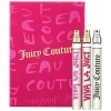 Pre-Order • US | น้ำหอม Juicy Couture Travel Spray Pen Set