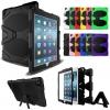 - เคส Griffin Survivor Apple iPad Air 2 ขายดีในต่างประเทศ !!!!