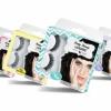 Pre-Order • UK | ขนตาปลอม Eylure Katy Perry Lashes