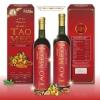 TAOMEO เต๋าเหม่า ราคาส่ง xxx อาหารเสริม เครื่องดื่มสมุนไพร taomeo herbal drink ส่งฟรี
