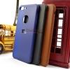 HOCO Juice Series For iPhone 7 Plus