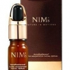 NIMs Facial Serum AuraRadiance Ultra Magnificer 5 ml สำเนา