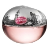 Pre-Order • US | น้ำหอม DKNY Be Delicious Heart London Eau de Parfum Spray 1.7oz/50ml