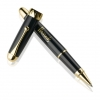 Pre-Order • UK | ปากกา Harrods Pen