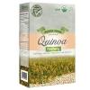 Quinoa Nathary ราคาส่ง xxx 450 g (ควินัว สีขาว แบบหุง นาธารี่)