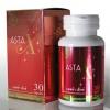Asta-X สาหร่ายแดง ราคาส่ง xxx ปลีกส่ง ส่งฟรี EMS