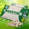 Greentina ลดน้ำหนัก ราคาส่ง xxx อาหารเสริมกรีนติน่า ส่งฟรี EMS