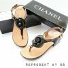 New Chanel กุหลาบสุดหรู