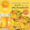 ส้มป่อย น้ำชง by ovi ราคาส่ง xx ดีท็อกส้มป่อย ส่งฟรี