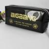 [[พร้อมส่ง]] กระเป๋าดินสอ BIGBANG BLACK