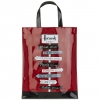 Pre-Order • UK | กระเป๋า Harrods Sign Posts Shopper Bags Collection