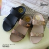 919) Fitflop GC Style 2 ตอน