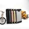 Verus : Neo Hybrid METAL For Samsung Galaxy J7 Prime