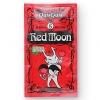**พร้อมส่ง**Quis Quis - Moist Extract Devil's Trick Treatment Hair Color #Red Moon สีแดง ทรีตเม้นท์เปลี่ยนสีผมชั่วคราวภายใน 5นาที อยู่ได้ 7 วัน ผมไม่เสีย