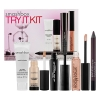 Pre-Order • US | Smashbox Try It Kit – Limited Edition