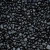 หินนิลรองพื้นสีดำ สำหรับตู้ 7 - 8.5 นิ้ว