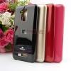 เคส Jelly Mercury ครอบหลัง Asus Zenfone 3 Max ZC520TL 5.2 นิ้ว ของแท้ 100%