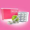 NICON ลดน้ำหนัก ราคาส่ง xxx นิคอนลดน้ำหนัก อาหารเสริม 30 เม็ด ส่งฟรี EMS