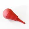 ลูกยางแดง ดูดน้ำมูกเด็กเล็ก Attoon Baby Nose Cleaner รุ่นหัวยางธรรมชาติ