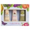 Pre-Order • UK   ชุดครีมทามือ Crabtree & Evelyn Hand Therapy Gift Set