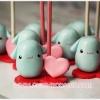 Wedding souvenirs [Bunny&heart]