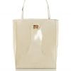 Pre-Order • UK   กระเป๋า Ted Baker MOTIA – Shopper Bag