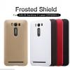 """เคส Asus Zenfone 2 Laser 5.0"""" ZE500KL รุ่น Frosted Shield NILLKIN แท้"""