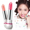Etude House Dear My Jelly Lips Talk # No.JPK003