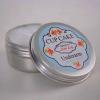Underarm Cupcake Cream (คัพ เค้ก อันเดอร์อาร์ม)