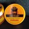 Menhair Pomade