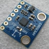 GY-282 3-axis Compass Module with Temperature Compensated (HMC5983)