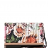 Pre-Order • UK | JERRO Mini iPad Case by Ted Baker