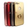 - Vorson :ของแท้ เคสประกอบ For Apple iPhone 7 Plus ปกป้อง 360 องศา