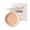 Banila Co - Prime Primer Pact SPF50+ PA+++ #No.BE01