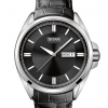 Pre-Order • PAC | นาฬิกา Hugo Boss Driver Round Watch