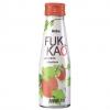 *พร้อมส่ง* Mistine FUK KAO LADY DRINK L-Glutathione ฟักข้าวสกัดเข้มข้น มีประโยชน์ ดื่มง่าย