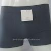 กางเกงในชาย Calvin Klein Boxer Briefs : สีเทา ลายทาง