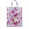 Pre-Order • UK | กระเป๋า Harrods Photographic Floral Shopper Bags