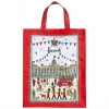 Pre-Order • UK | กระเป๋า Harrods Street Party Shopper Bags