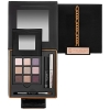 Pre-Order • US | Anastasia | Want You To Want Me Eye Shadow Palette • Limited Edition