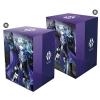 "Bushiroad Deck Holder Collection V2 Vol.90 Cardfight!! Vanguard G ""Darkness Maiden, Macha"""