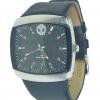 นาฬิกาข้อมือแมนเชสเตอร์ ยูไนเต็ดของแท้ 100% Official MANCHESTER UNITED Watch Leather