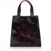 Pre-Order • UK | กระเป๋า Harrods Victorian Lace Bag