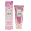 Canmake Perfect Serum BB Cream SPF50 PA+++ # 02 สำหรับผิวสองสี
