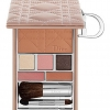 Pre-Order • US | ชุดเมคอัพ Dior 'Au Natural' Nude Look Palette -Exclusive • Limited Edition