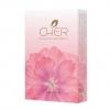 Cher ราคาส่ง xxx อาหารเสริม Hibrid-X Cher เฌอ อาหารเสริมผู้หญิง ส่งฟรี