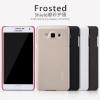เคส Galaxy Galaxy A7 Frosted Shield NILLKIN แท้ !!