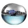 Pre-Order • US | น้ำหอม DKNY Be Delicious Heart Paris Eau de Parfum Spray 1.7 oz/50ml